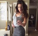 14 brazilian hot babe fit sexy.jpg