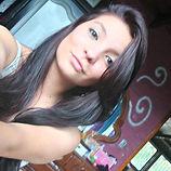 15 spanish cute sexy girl.jpg