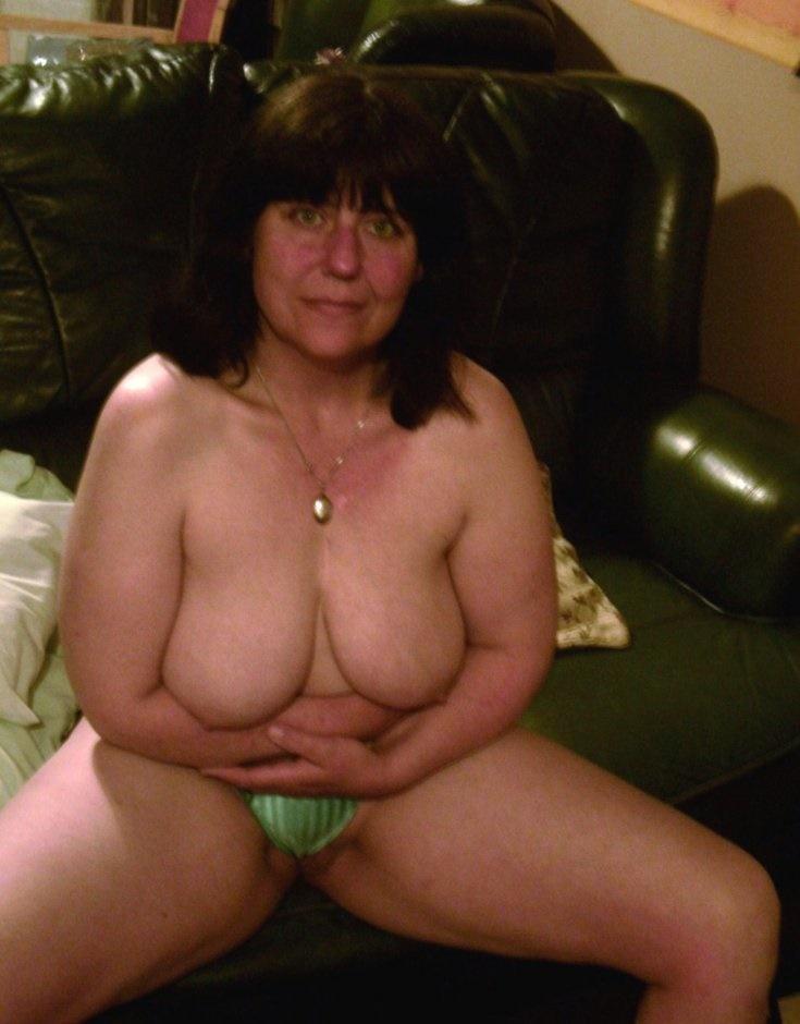 388 SexyCougar69.jpg