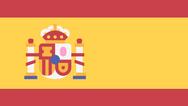 ESPAÑA (SPAIN)