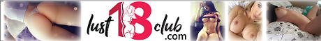 LUST18CLUB-BANNER-468x60.png