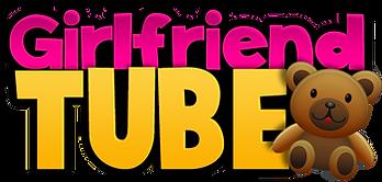 girlfriend tube.png