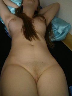 Маришечка, 20 Moscow, Russia