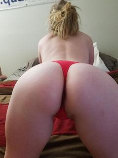 KarinaRussian, 23 Guadalajara, Mexico