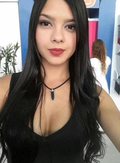 gl0riamor, 24 Guadalajara, Mexico