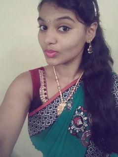 Aishani, 25 Delhi, India