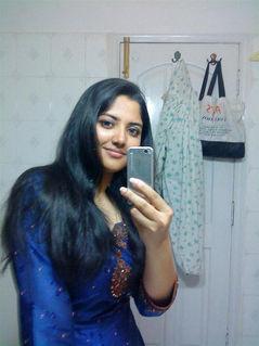 AniMumbai, 27 Mumbai, India