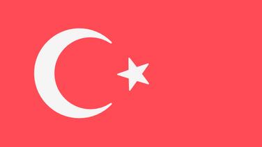 TÜRKİYE (TURKEY)