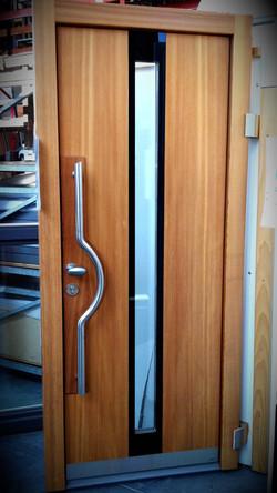 Silber Windows & Doors