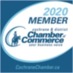 ChamberDoorDecal-2020.jpg
