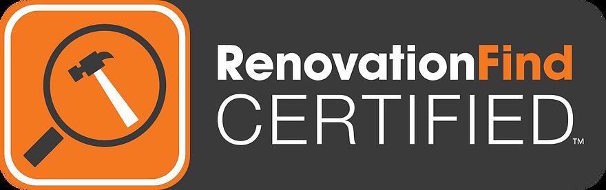 renovation find.png