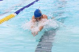FV Swim.jpg