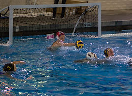 FV G Water Polo.jpg
