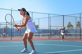 FV G Tennis.jpg