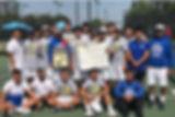 FV B Tennis.jpg