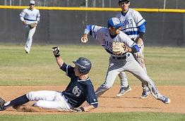 FV Baseball.jpg