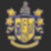 FV Crest.jpg
