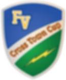FV Cross Town Cup_edited.jpg