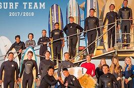FV Surf.jpg