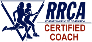 rrca-certified-coach-logod85eb35c78366c7