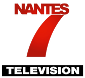 200px-Logo_N7_Television.png