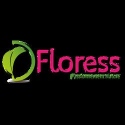 logo floress33
