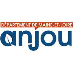 logo-departement-maine-et-loire