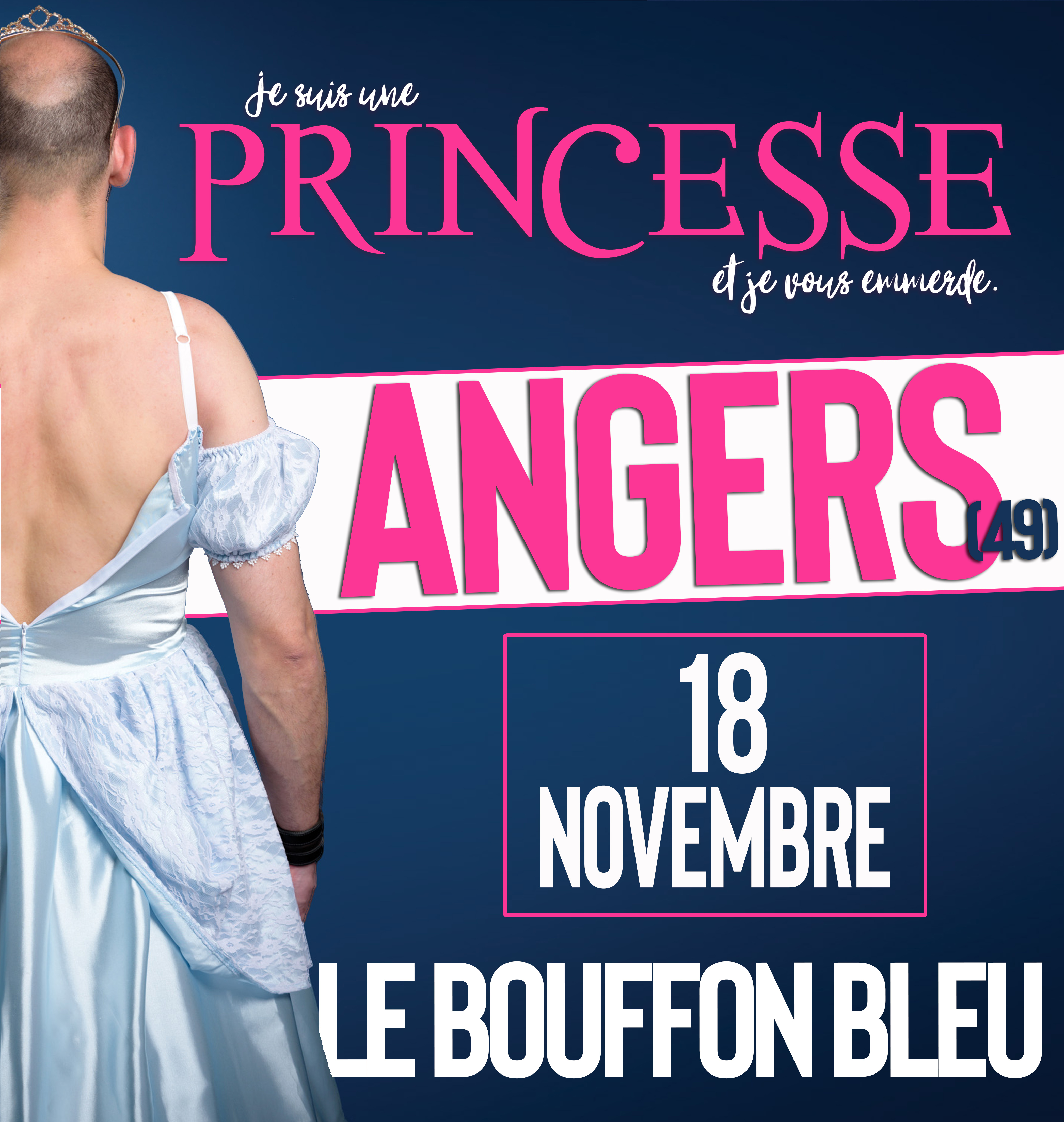 angers20-11
