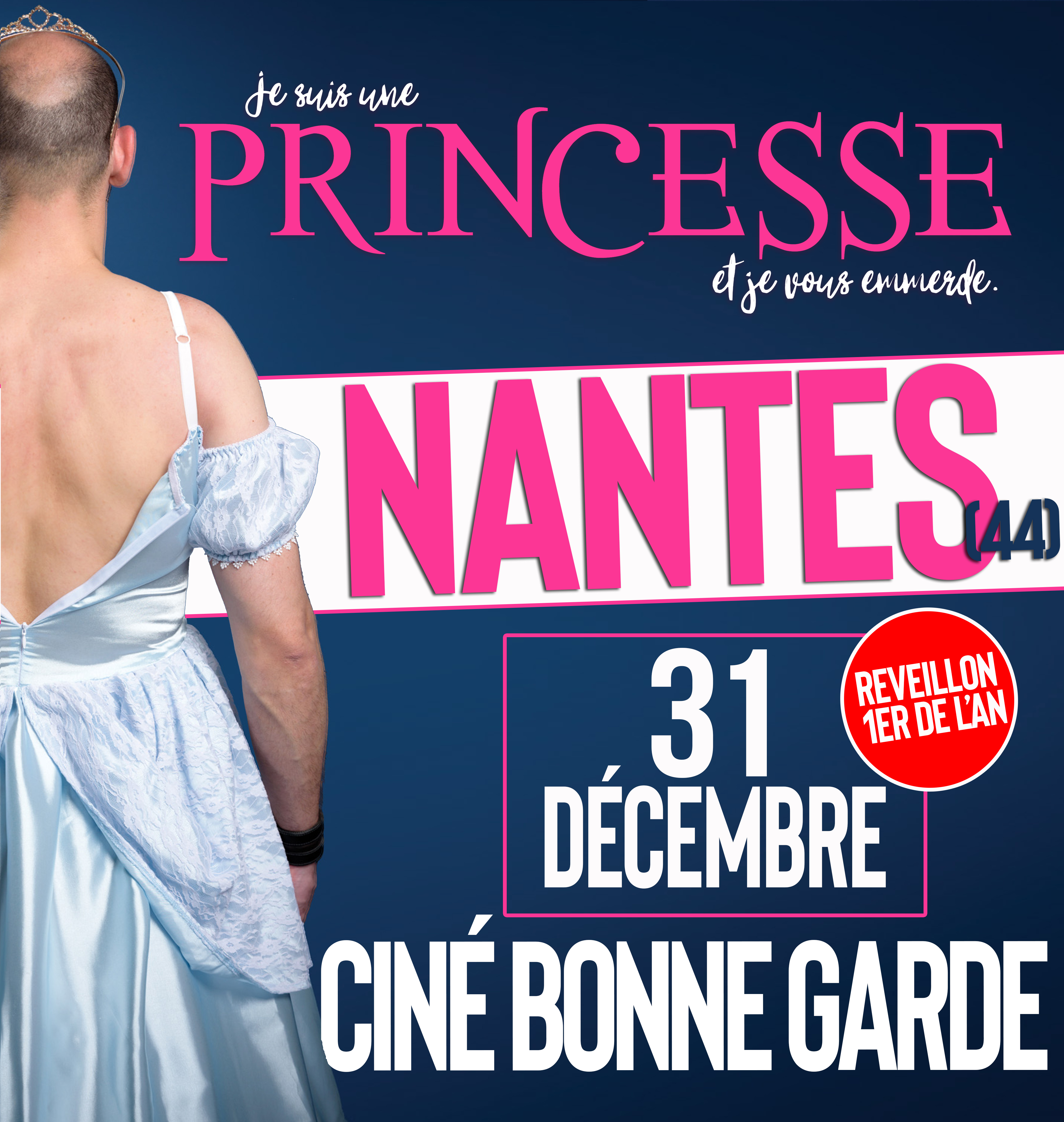 nantes-20-12