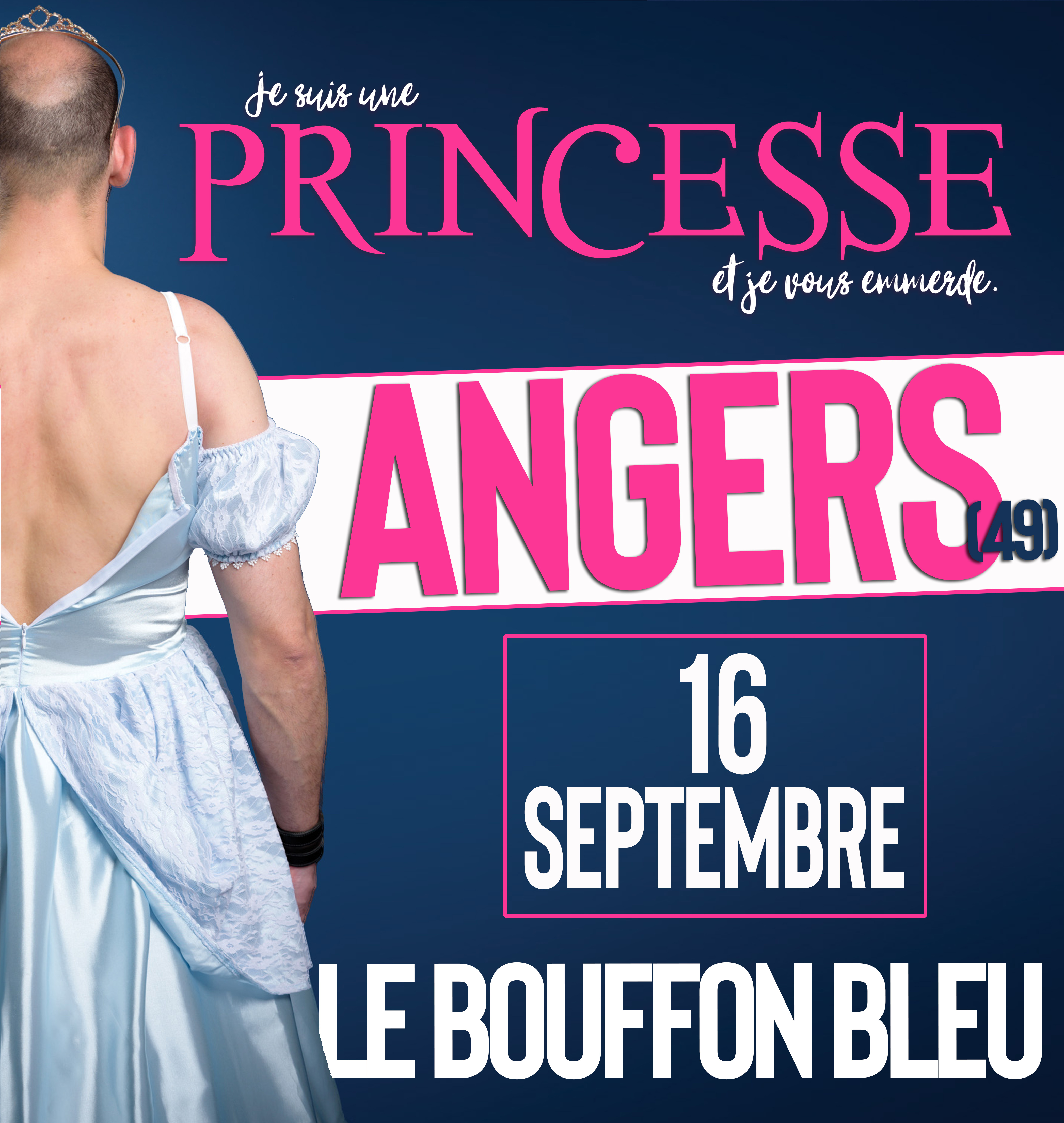 angers20-09