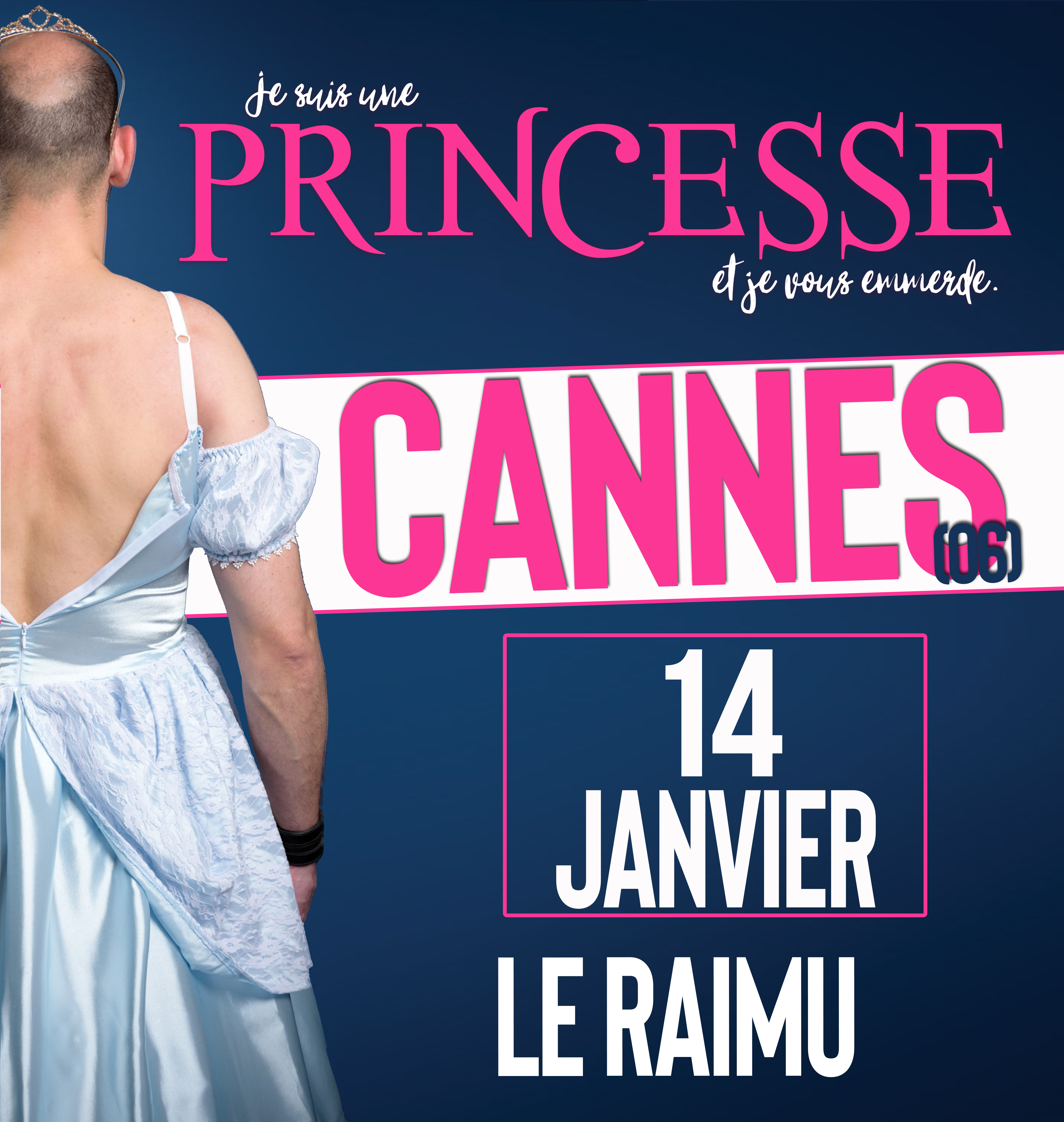 cannes21-01