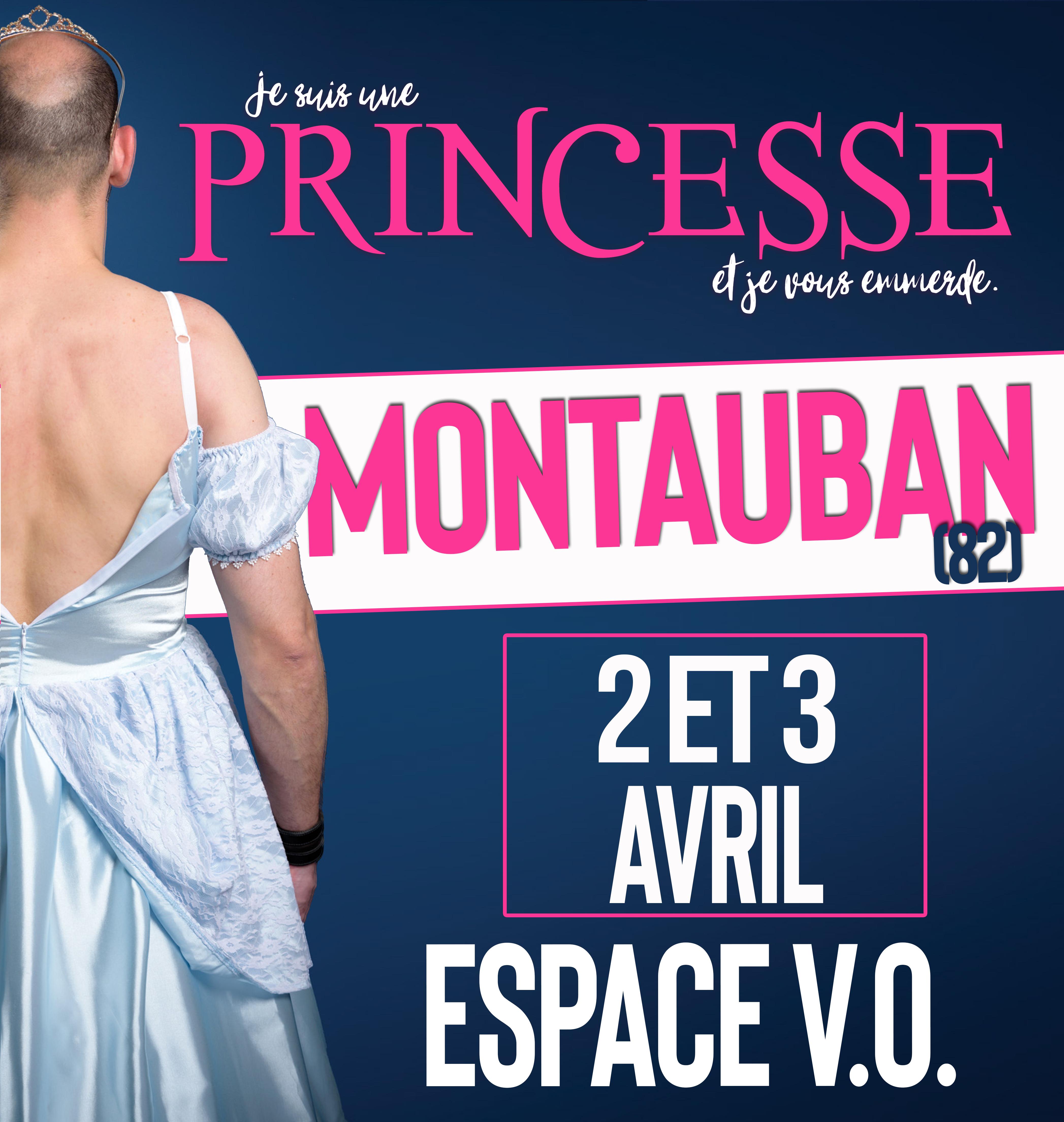 montauban21-04