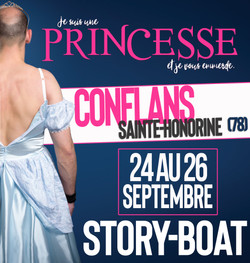 date conflans