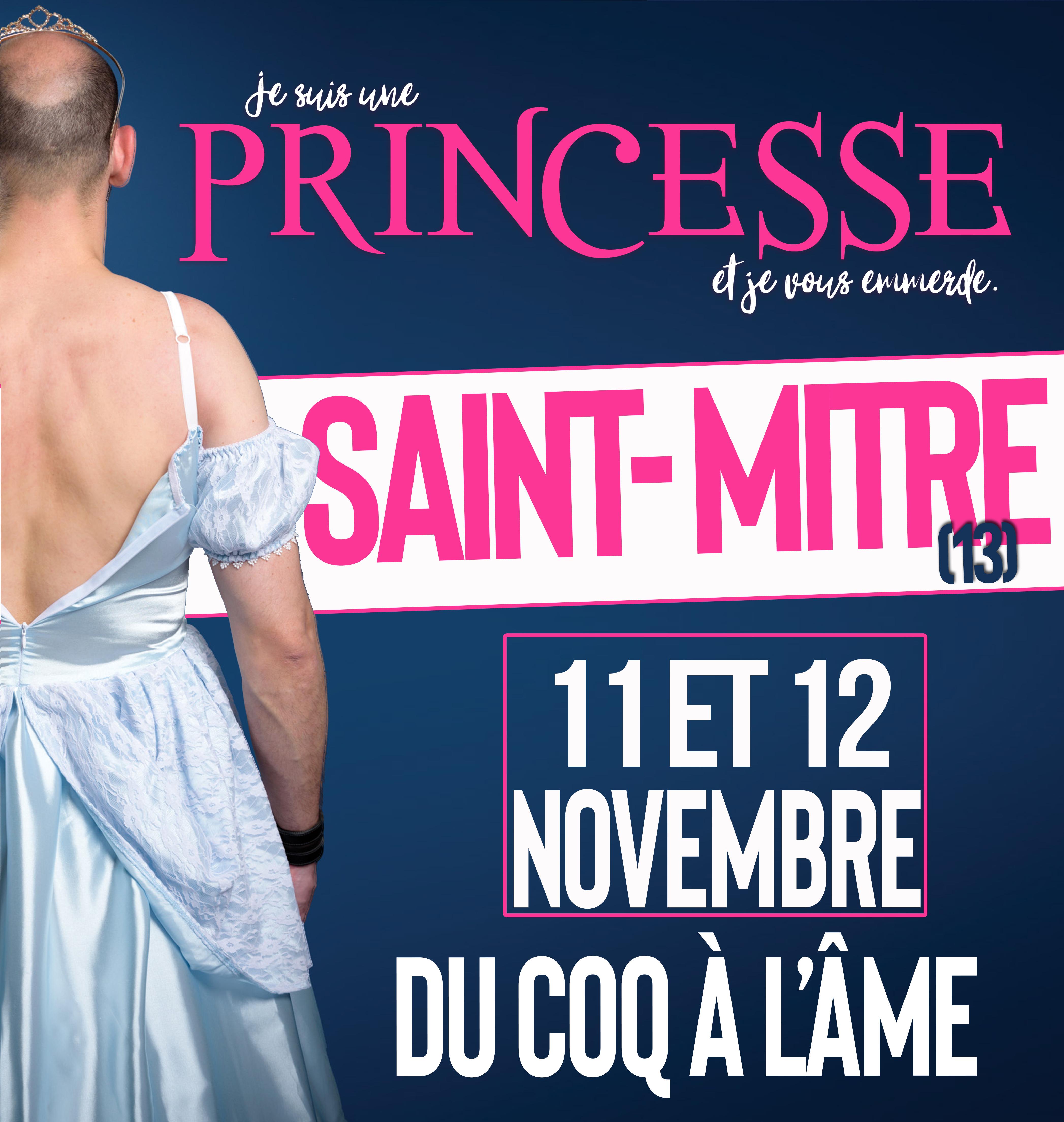 saintmitre