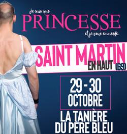 date saint martin