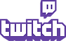 logo twitch blanc.png
