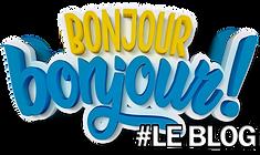 BONJOUR_BONJOURblog.png