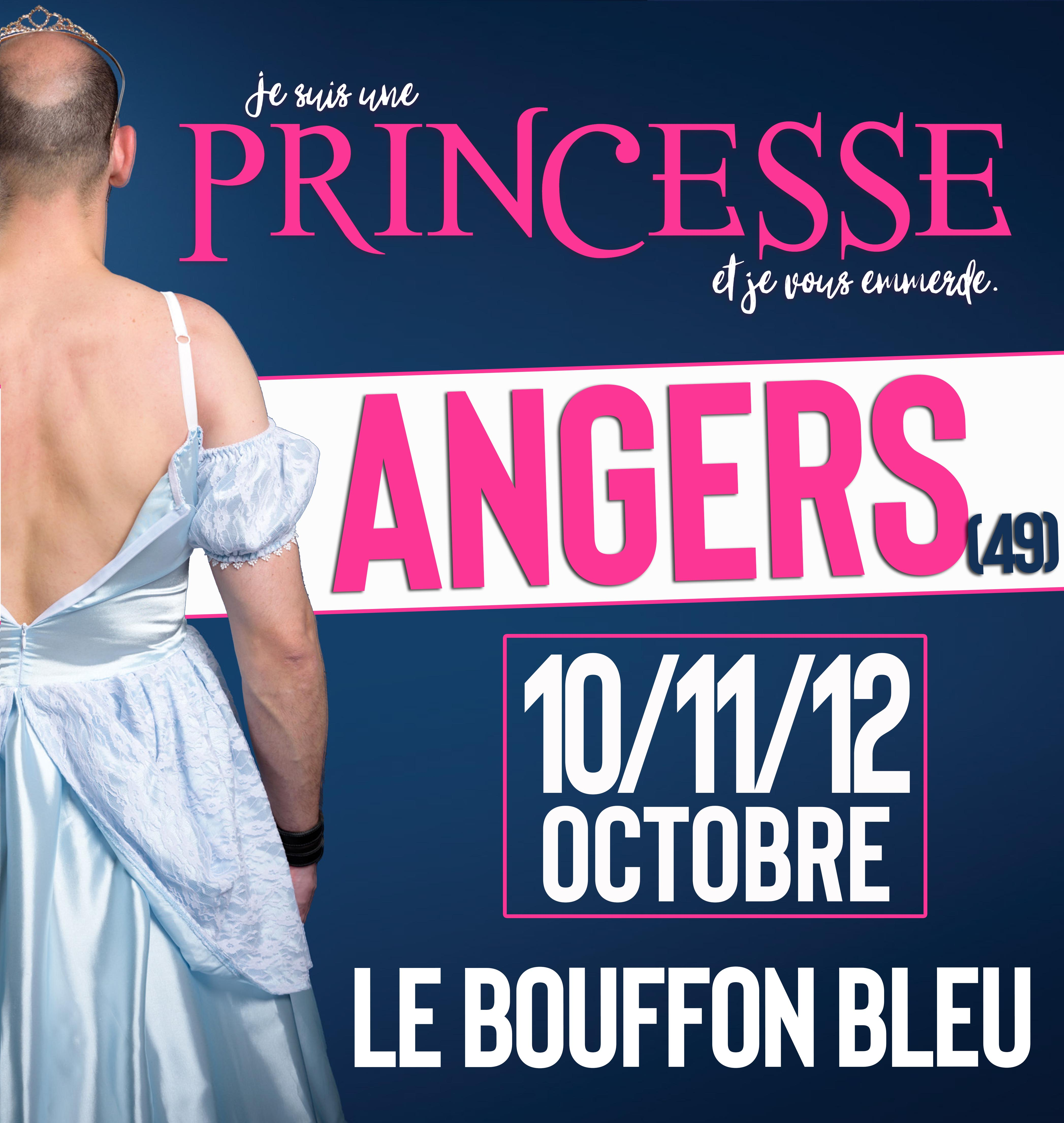 angers19-10