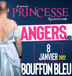 date angers