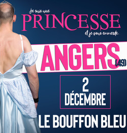 angers20-12