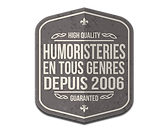 badge label.png