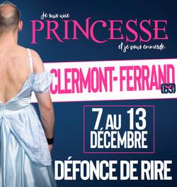clermont-2012