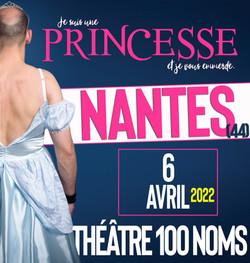 date nantes2