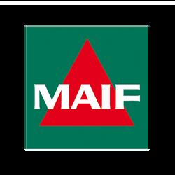 logo maif