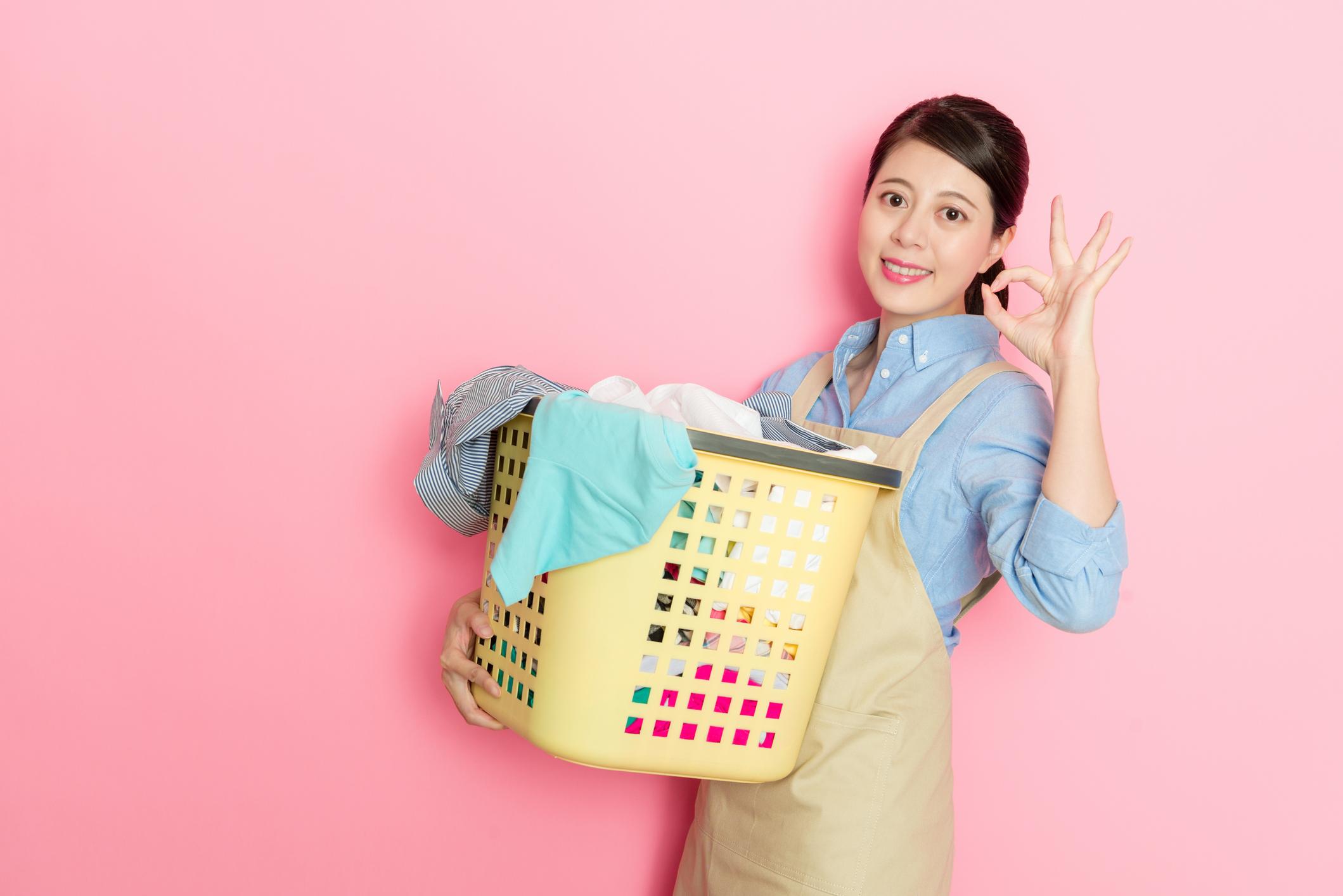 OK from Laundry Lady-1040792360.jpg