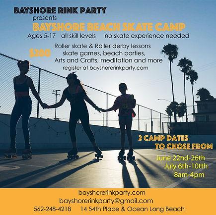 Summer Skate Camp 2020.jpg