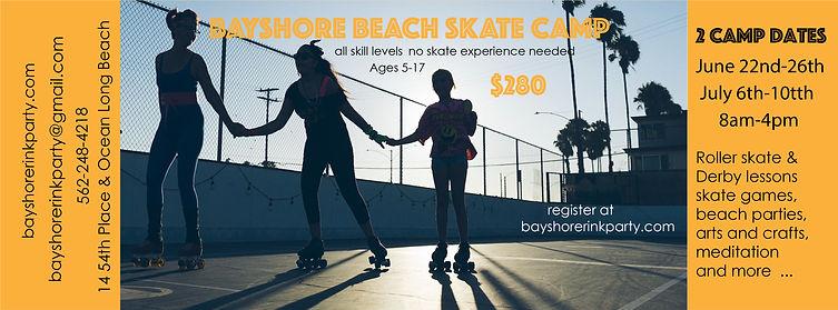 Skate Camp FB Banner 2020.jpg