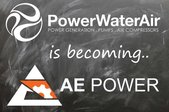 AE Acquires Power Water Air