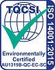 ISO 14001-2015 Certification Mark.jpg