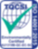 ISO 14001-2015 Certification Mark.jpg